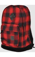 Carhartt Backpack - Lyst
