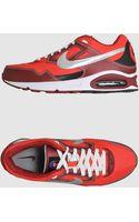 Nike Sneakers - Lyst