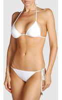 DSquared2 Bikini - Lyst