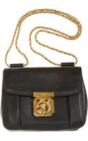 Chloé Elsie Evening Bag - Lyst