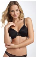 Chantelle Intimates Rive Gauche Full Coverage Underwire T-shirt Bra - Lyst