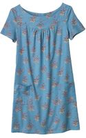 Toast Elsa Nightie - Lyst
