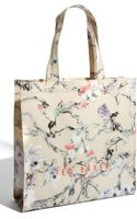 Ted Baker Fairy - Icon Tote - Lyst