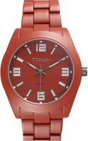 Titanium Pop Color Watch - Lyst