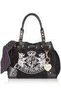 Juicy Couture Scottie Daydreamer Bag - Lyst