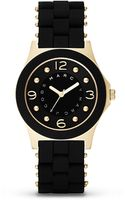 Marc By Marc Jacobs Pelly Watch 365 Mm - Lyst