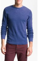 Public Opinion Stripe Thermal - Lyst