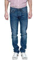 J Brand Tyler Jeans Perfect Slim - Lyst
