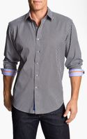 Robert Graham X Collection Twofer Sport Shirt - Lyst
