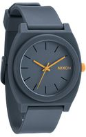 Nixon Watch  - Lyst