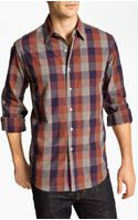 Robert Graham Cane Sport Shirt - Lyst