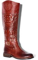 Vince Camuto Flavian Boots - Lyst