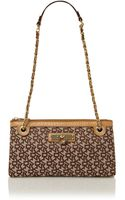 DKNY  Shoulder Bag - Lyst