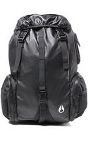 Nixon The Waterlock Ii Backpack - Lyst