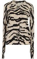 Dolce & Gabbana Cashmere Sweaters - Lyst