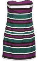 DSquared2 Short Dresses - Lyst