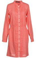 Antik Batik Long Sleeve Shirts - Lyst