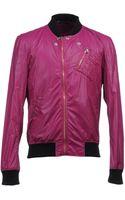 Dolce & Gabbana Jackets - Lyst