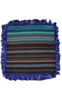 Missoni Square Scarves - Lyst