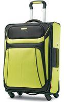 Samsonite Aspire Sport 29 Spinning Suitcase - Lyst