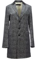 DSquared2 Coats - Lyst