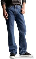 Gap Easy Fit Jeans  - Lyst