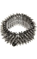 Luxury Fashion Bracelets - Lyst