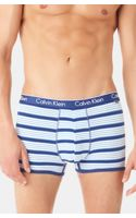 Calvin Klein Ck One Trunks Limited Editiononline Exclusive - Lyst