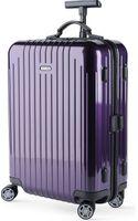 Rimowa Vapor medium four-wheel suitcase 71cm - Lyst