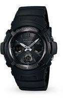 G-shock Update Model Watch 52mm - Lyst