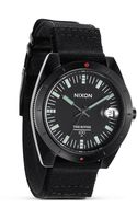 Nixon The Rover Ii Watch 42mm - Lyst