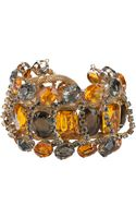 Rewind Vintage Affairs S Bracelet - Lyst