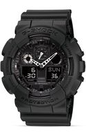 G-shock Gaviation Twin Sensor Watch 508mm - Lyst