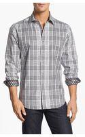 Robert Graham Henri Sport Shirt - Lyst