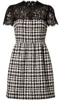 Valentino Dress  - Lyst