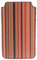Paul Smith Iphone Case - Lyst
