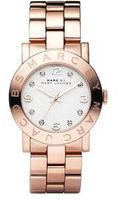 Marc By Marc Jacobs 26mm Amy Ladies Watch - Lyst