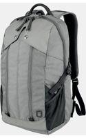 Victorinox Altmont Backpack - Lyst