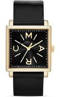Marc By Marc Jacobs Truman Strap Watch 30mm - Lyst