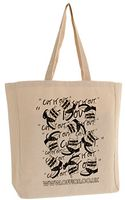 Office Tote Bags - Lyst