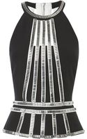 Sass & Bide Tried Tested - Lyst