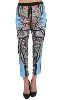 Clover Canyon Spice Market Pants - Lyst