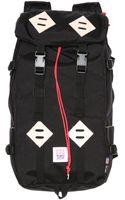 Topo Designs Klettersack Bag - Lyst