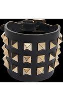 Valentino Rockstuds Bracelet - Lyst
