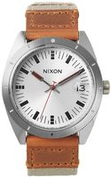 Nixon The Rover - Lyst