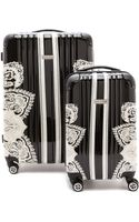 One By Luggage Suitcase and Carryon Set - Lyst