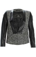 By Malene Birger Chium Jacket - Lyst