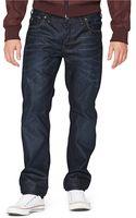 G-star Raw Gstar Raw Mens Low Tapered Jeans - Lyst
