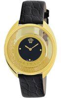 Versace Ladies Destiny Spirit Watch - Lyst