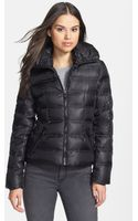 Dawn Levy Packable Down Coat - Lyst